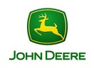 John Deere Day at the College of Engineering promotional image